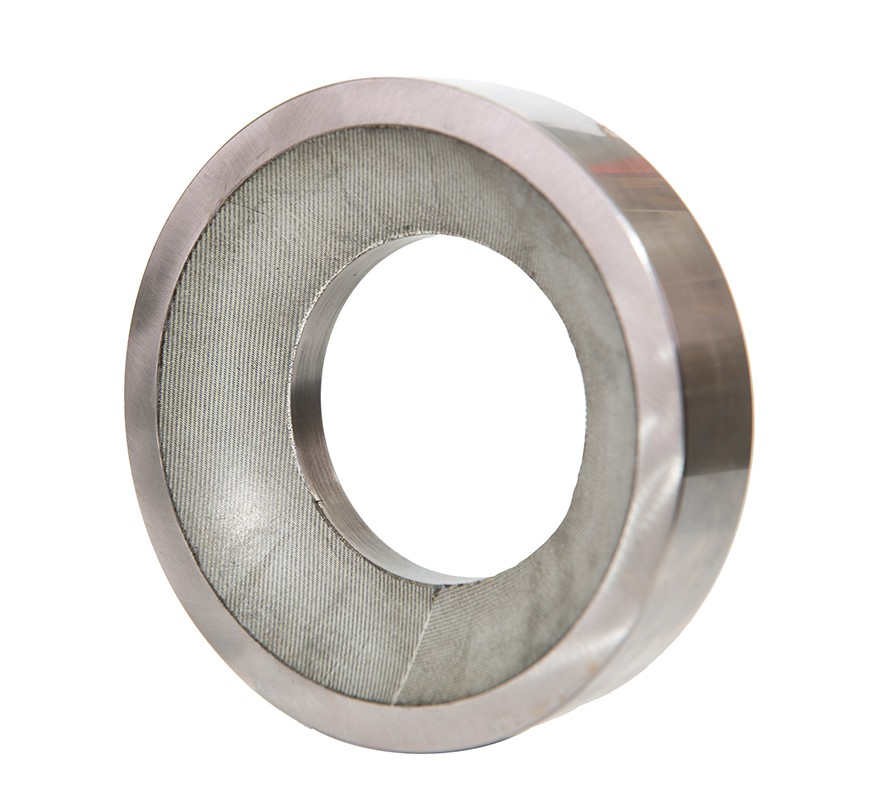 7217 ADT ISO angular contact ball bearings