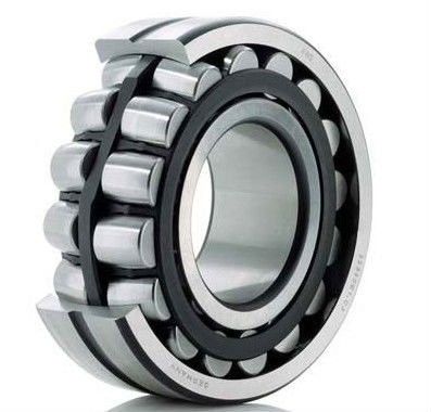 7017CDF CYSD angular contact ball bearings