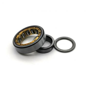 NU 2308 NACHI cylindrical roller bearings