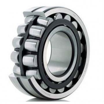 89318-M NBS thrust roller bearings